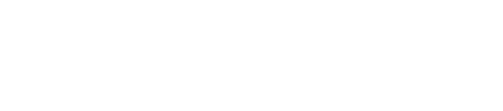 Orêve Immobilier
